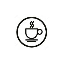 Капучинатор кофемашины DeLonghi