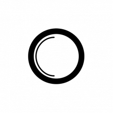 Тарелка СВЧ-печи DeLonghi