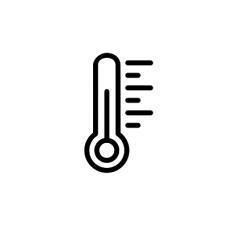 Термостат тепловентилятора DeLonghi