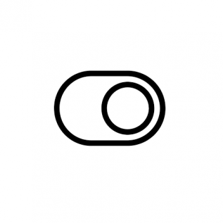 5185001200 Выключатель обогревателя DeLonghi G010920RT (0186016001)